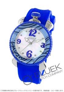 ガガミラノ レディ スポーツ 腕時計 レディース GaGa MILANO 7020.3