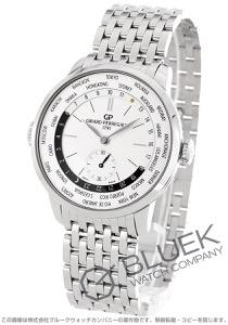ジラールペルゴ 1966 WW.TC 腕時計 メンズ Girard-Perregaux 49557-11-132-11A