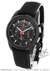ジラールペルゴ コンペティチオーネ サーキット クロノグラフ 腕時計 メンズ Girard-Perregaux 49590-39-612-BB6B
