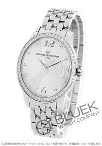ジラールペルゴ キャッツアイ マジェスティック ダイヤ 腕時計 レディース Girard-Perregaux 80493D11A161-11A