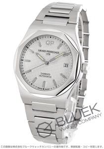 ジラールペルゴ ロレアート 腕時計 メンズ Girard-Perregaux GP 81005-11-131-11A
