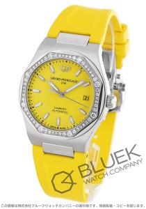 ジラールペルゴ ロレアート サマー 世界限定75本 ダイヤ 腕時計 メンズ Girard-Perregaux 81005D11A1826FK3A