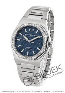 ジラールペルゴ ロレアート ダイヤ 腕時計 メンズ Girard-Perregaux 81005D11A431-11A