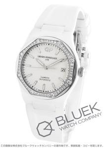 ジラールペルゴ ロレアート セラミック ダイヤ 腕時計 メンズ Girard-Perregaux 81005D82A732-FK7A