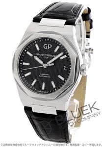 ジラールペルゴ ロレアート アリゲーターレザー 替えベルト付き 腕時計 メンズ Girard-Perregaux 81010-11-634-BB6A