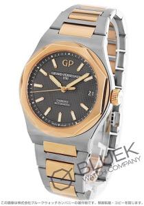 ジラールペルゴ ロレアート 腕時計 メンズ Girard-Perregaux 81010-26-232-26A