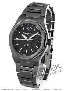 ジラールペルゴ ロレアート セラミック 腕時計 メンズ Girard-Perregaux 81010-32-631-32A