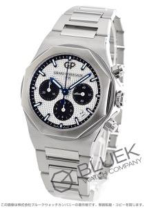 ジラールペルゴ ロレアート クロノグラフ 腕時計 メンズ Girard-Perregaux 81040-11-131-11A
