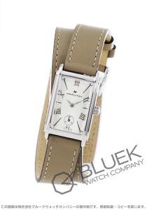ハミルトン アードモア 腕時計 レディース HAMILTON H11221914