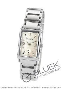 ハミルトン アードモア ダイヤ 腕時計 レディース HAMILTON H11411115