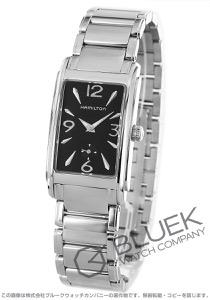 ハミルトン アードモア 腕時計 レディース HAMILTON H11411135