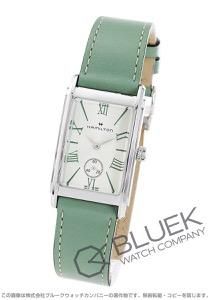 ハミルトン アードモア 腕時計 レディース HAMILTON H11421014