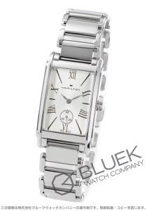 ハミルトン アードモア 腕時計 レディース HAMILTON H11421114