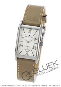 ハミルトン アードモア 腕時計 レディース HAMILTON H11421514