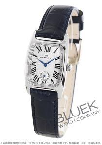 ハミルトン アメリカンクラシック ボルトン 腕時計 レディース HAMILTON H13321611
