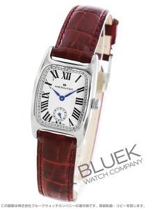 ハミルトン ボルトン 腕時計 レディース HAMILTON H13321811