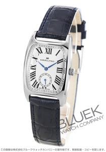 ハミルトン アメリカンクラシック ボルトン 腕時計 メンズ HAMILTON H13421611