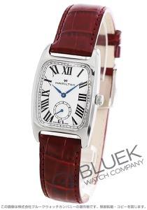ハミルトン アメリカンクラシック ボルトン 腕時計 メンズ HAMILTON H13421811