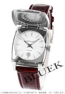 ハミルトン フリントリッジ 世界限定999本 ダイヤ 腕時計 レディース HAMILTON H15415851