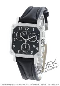 ハミルトン ロイド クロノグラフ 腕時計 メンズ HAMILTON H19412733