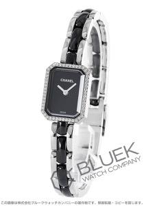 シャネル プルミエール ダイヤ 腕時計 レディース CHANEL H2163