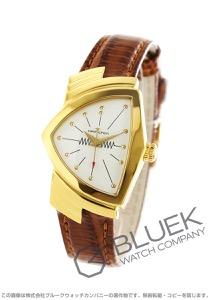 ハミルトン ベンチュラ 腕時計 レディース HAMILTON H24101511