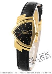 ハミルトン ベンチュラ 腕時計 レディース HAMILTON H24101731