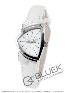 ハミルトン ベンチュラ 腕時計 レディース HAMILTON H24211852