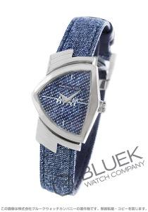 ハミルトン ベンチュラ 腕時計 レディース HAMILTON H24211941