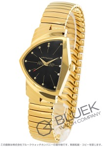 ハミルトン ベンチュラ フレックス 腕時計 メンズ HAMILTON H24301131