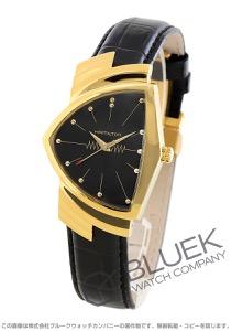 ハミルトン ベンチュラ 腕時計 メンズ HAMILTON H24301731