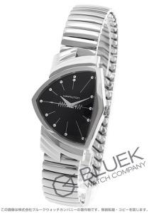 ハミルトン ベンチュラ フレックス 腕時計 メンズ HAMILTON H24411232