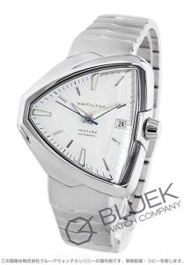 ハミルトン ベンチュラ エルヴィス80 腕時計 メンズ HAMILTON H24505111