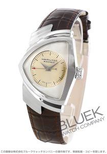 ハミルトン ベンチュラ 腕時計 メンズ HAMILTON H24515521
