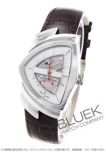 ハミルトン ベンチュラ 腕時計 メンズ HAMILTON H24515551