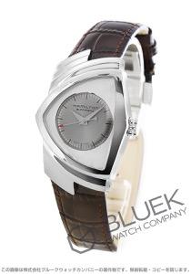 ハミルトン ベンチュラ 腕時計 メンズ HAMILTON H24515581