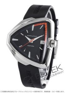 ハミルトン ベンチュラ エルヴィス80 腕時計 メンズ HAMILTON H24551331