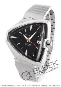 ハミルトン ベンチュラ エルヴィス80 腕時計 メンズ HAMILTON H24555131