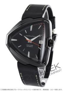 ハミルトン ベンチュラ エルヴィス80 腕時計 メンズ HAMILTON H24585731