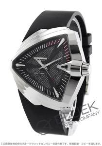 ハミルトン ベンチュラ XXL 腕時計 メンズ HAMILTON H24655331