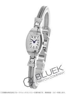 ハミルトン レディハミルトン 腕時計 レディース HAMILTON H31111183