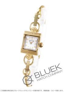 ハミルトン ヴィンテージ 腕時計 レディース HAMILTON H31231113