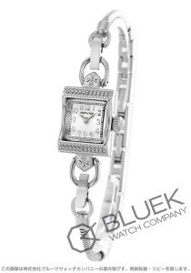 ハミルトン ヴィンテージ 腕時計 レディース HAMILTON H31271113