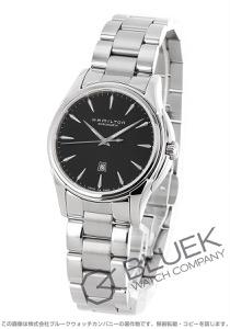 ハミルトン ジャズマスター ビューマチック 腕時計 ユニセックス HAMILTON H32315131