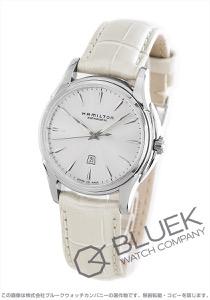 ハミルトン ジャズマスター レディ 腕時計 レディース HAMILTON H32315851
