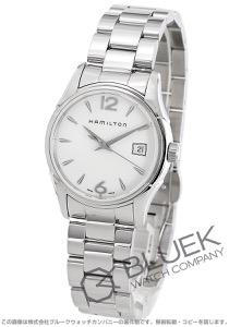 ハミルトン ジャズマスター レディ 腕時計 レディース HAMILTON H32351115