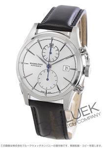 ハミルトン アメリカンクラシック スピリット オブ リバティ クロノグラフ 腕時計 メンズ HAMILTON H32416781
