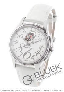ハミルトン ジャズマスター レディ オート 腕時計 レディース HAMILTON H32465953