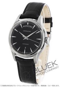 ハミルトン ジャズマスター デイデイト 腕時計 メンズ HAMILTON H32505731