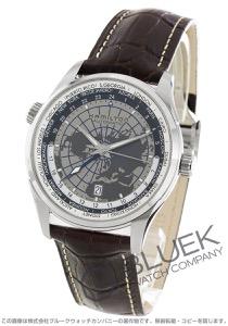 ハミルトン ジャズマスター GMT 腕時計 メンズ HAMILTON H32605581
